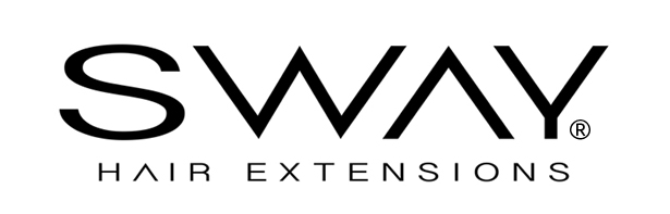 Sway Hair