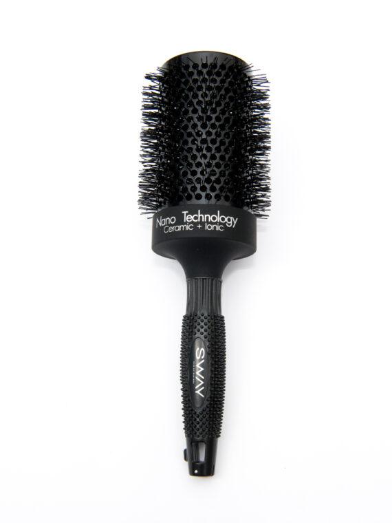 Brush 65