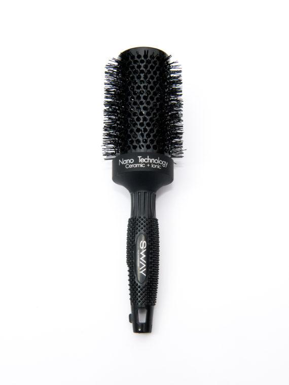 Brush 53