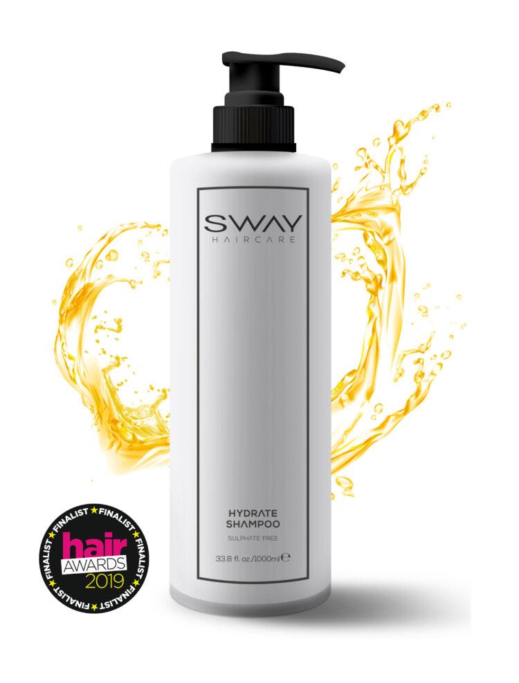 1000ml-shampoo