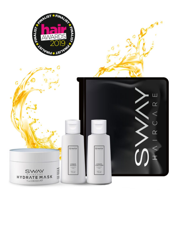 haircare-travel-set