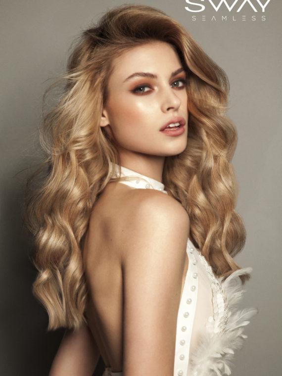 Blonde Main