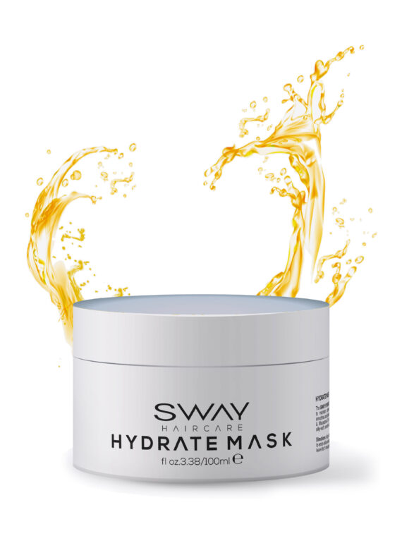 100ml-hydrate-mask_-splash-17-a