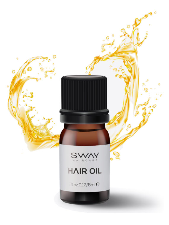 5ml-hair_-oil_-splash-17-a