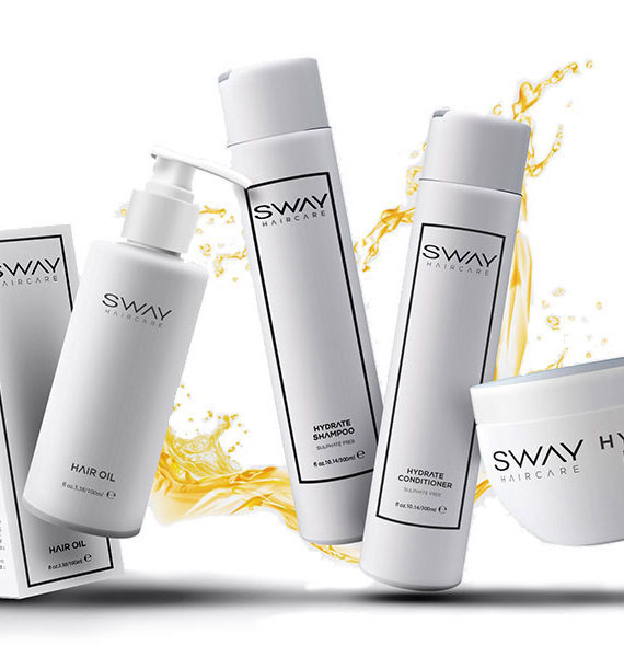 SWAY-Haircare-Kit-17-a