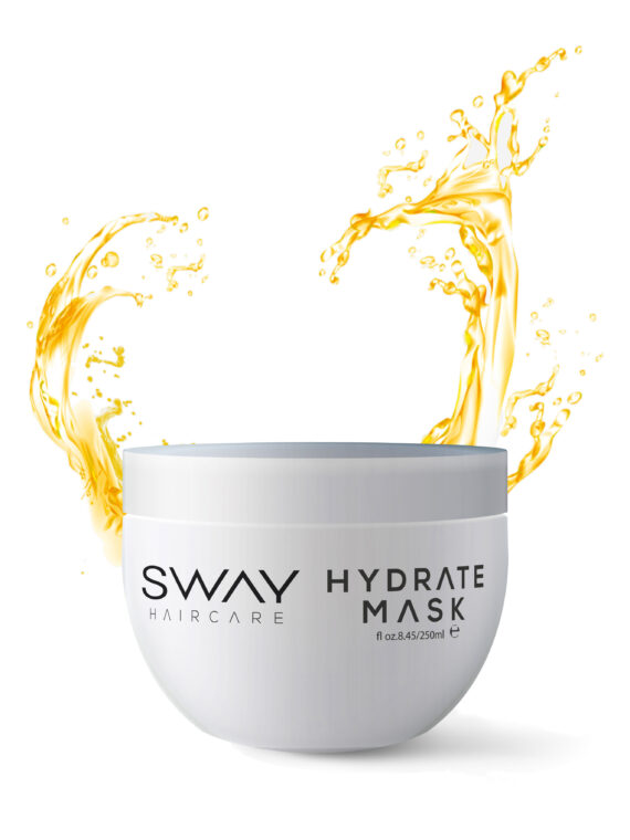 hydrate-mask_-splash-17-a