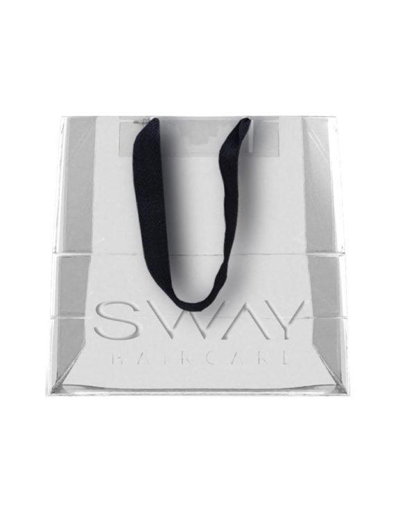 sway-tote-img