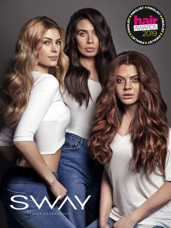 Salon-Poster-Group-1